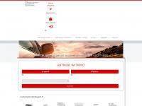 ROMOTO - Die Gebrauchtwagen - Börse für den Export! Gebrauchtwagenmarkt für Pkw, Lkw, Motorad, Busse und vieles mehr...