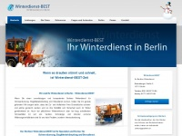 winterdienst-best.de