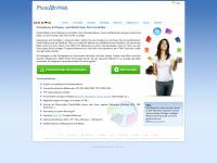 photoonweb.com