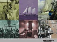 reisen-unter-segeln.de