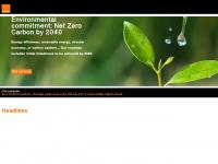 orange.com