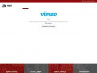 Homepage - Markgräfin-Wilhelmine-Gymnasium Bayreuth