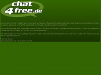 dating website gratis erotk