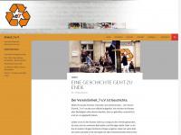Einheit7.de: Kunst für Menschen - Menschen für Kunst