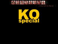 kospecial.de