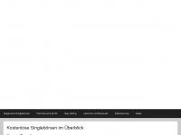 kostenlose-singleboerse.de