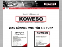 koweso.de