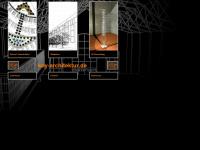 koy-architektur.de