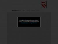 Homepage RA Dr Kurt Kozak