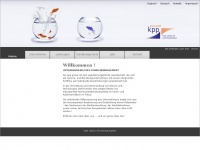 kpp-group.de