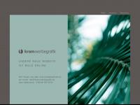 kram-werbegrafik.de