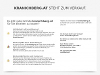 kranichberg.at