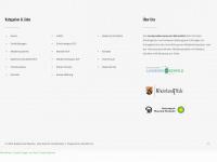 Kreismedienzentrum Birkenfeld