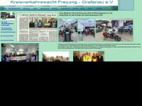 kreisverkehrswacht-freyung-grafenau.de