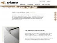 kriemler-verpackungen.ch