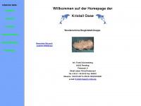kristall-oase.de
