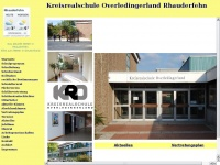 kro-rhauderfehn.de