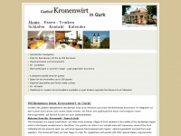 kronenwirt.at