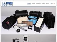 loesing-filter.de