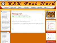 kskpostnord.at