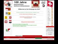 kssv.ch