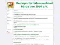 kssv-boerde.de