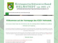 kssv-helmstedt.de