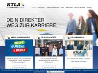 Kremstaler Technische Lehrakademie - KTLA