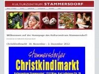 kulturzentrum-stammersdorf.at