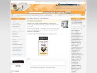 Immobilien Finanzen Kredit Anlagen Network Marketing
