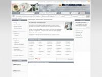 Cityreisen Städte Reisen Flüge Bus Bahn