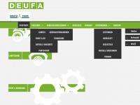 deufa.com