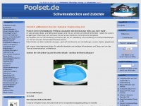 poolset.de