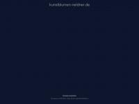 kunstblumen-neldner.de