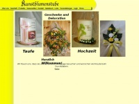kunstblumenstube.at