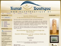 kunstboutique.at