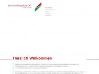 kurec-ckt.de