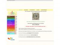 kurpfalzschule-schriesheim.de