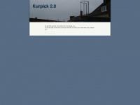 kurpick.de