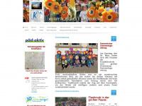 kurpfalzschuleheidelberg.de