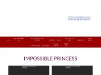 Willkommen in Kylie's Welt