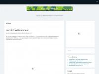 kzw-rheine.de