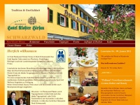 hotel-kloster-hirsau.de Thumbnail