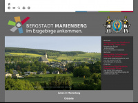 marienberg.de