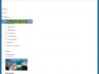 Gewerbeverein Hainburg e.V. - Neuigkeiten