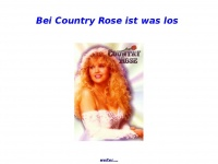 country-rose.de