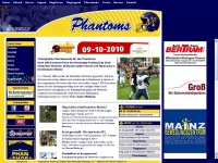 wiesbaden-phantoms.de