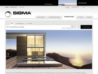 sigma-gmbh.at