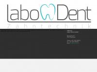 labo-dent.de