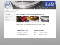 labo-diagnostics.de